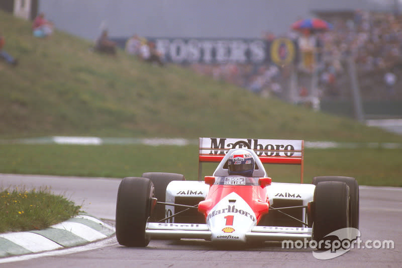 "1986: McLaren-Porsche MP4/2C<span class=""copyright"">LAT Images</span>"