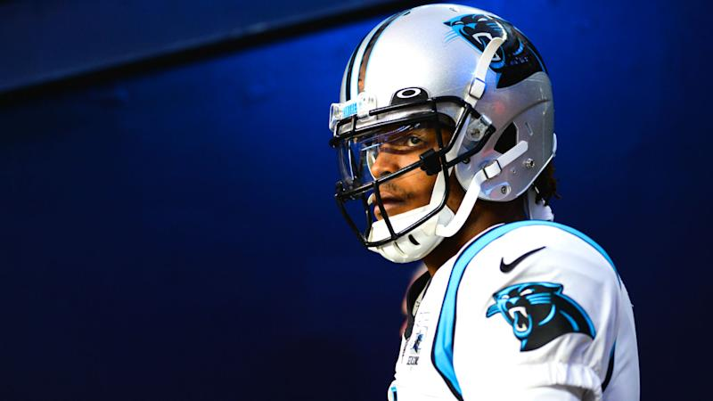 Four reasons why Cam Newton signing improves Patriots' Super Bowl odds in 2020