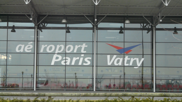 Skyscanner has revealed the top ten airports with the most misleading names in Europe. Paris Vatry Disney, Munich Memmingen and London Oxford all feature.