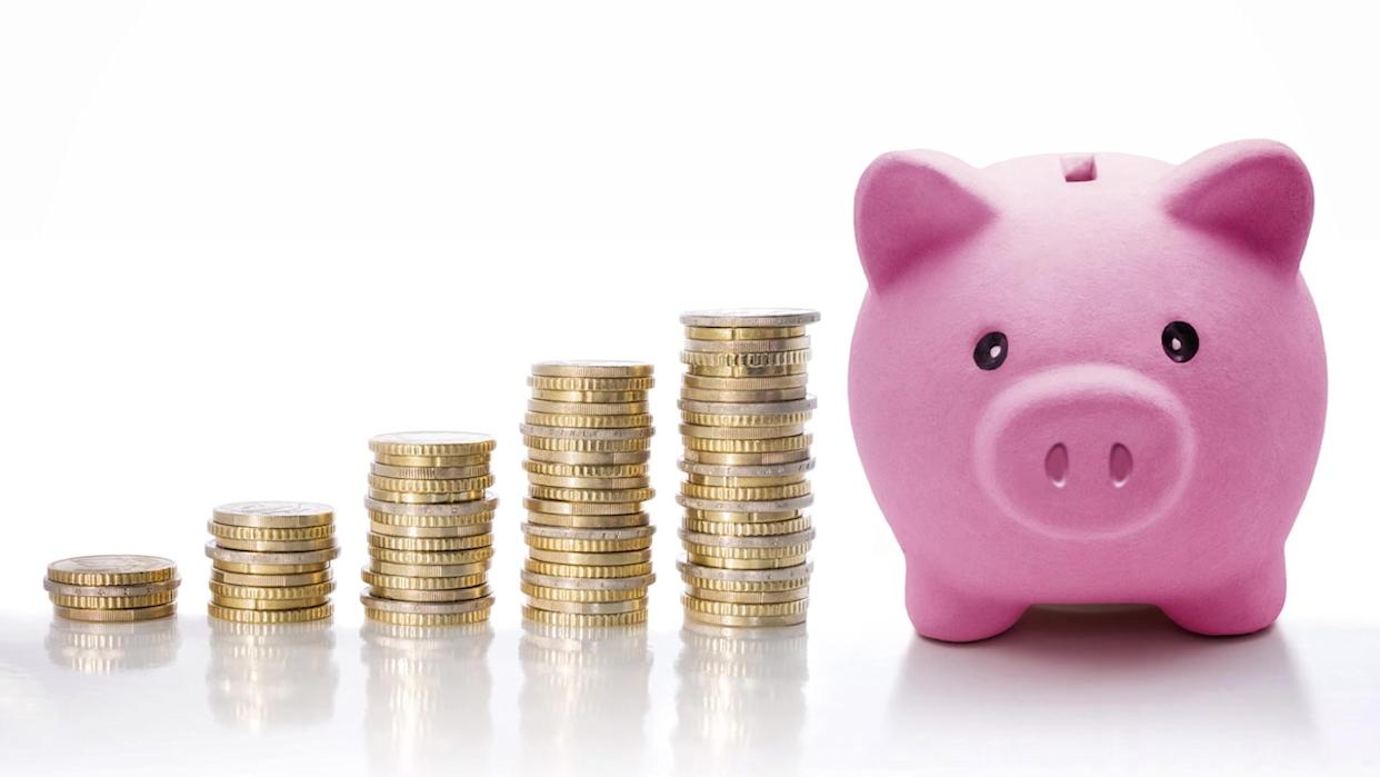 3 Smart Ways to Stretch Your Retirement Savings