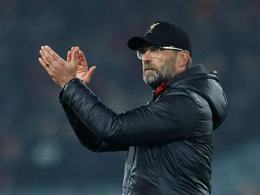 Champions League: Liverpool's clash against Barcelona at Anfield a litmus test of Reds' gamesmanship, management