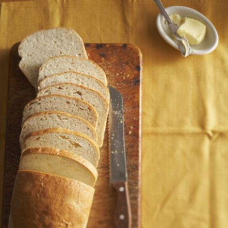 One Surprising Possible Cause for Celiac Disease