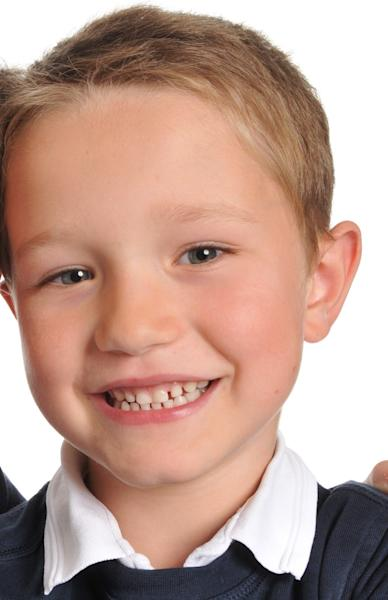 Sebastian Hibberd died after call handlers failed to recognise he was suffering from a serious condition.
