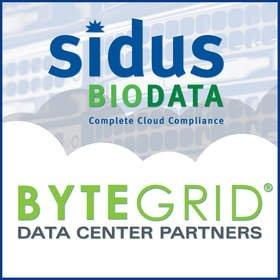 BYTEGRID(R) Acquires a Highly Compliant Private and Hybrid Cloud Services Platform