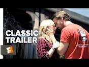 """<p>Both Dean (Ryan Gosling) and Cindy (Michelle Williams) come from dysfunctional homes, which leads them to a less-than-perfect relationship together. Now, they're not sure they're the match they thought they were. </p><p><a class=""""link rapid-noclick-resp"""" href=""""https://www.amazon.com/Blue-Valentine-Ryan-Gosling/dp/B091DM574L?tag=syn-yahoo-20&ascsubtag=%5Bartid%7C2139.g.36406709%5Bsrc%7Cyahoo-us"""" rel=""""nofollow noopener"""" target=""""_blank"""" data-ylk=""""slk:Stream it here"""">Stream it here</a></p><p><a href=""""https://www.youtube.com/watch?v=aILx69WrRhQ"""" rel=""""nofollow noopener"""" target=""""_blank"""" data-ylk=""""slk:See the original post on Youtube"""" class=""""link rapid-noclick-resp"""">See the original post on Youtube</a></p>"""