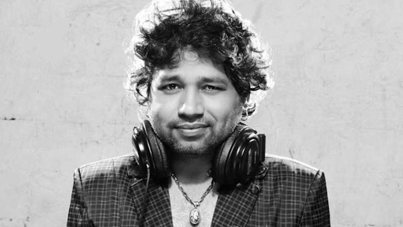 #MeToo: Kailash Kher apologizes for sexual misconduct, calls it