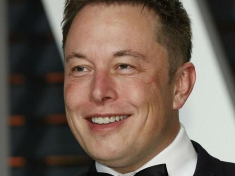 Should People Care Whether or Not Elon Musk Donates to Super PACs?