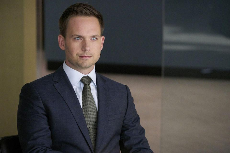 <p>Since his short appearance on the show, Adams went on to star in the popular show <em>Suits</em> (featuring a certain soon-to-be ex-royal) and appear in the third season of the Amazon Prime series, <em>Sneaky Pete</em>. He will be appearing next as astronaut John Glenn in the miniseries <em>The Right Stuff</em>, set to premiere on National Geographic in 2020. </p>