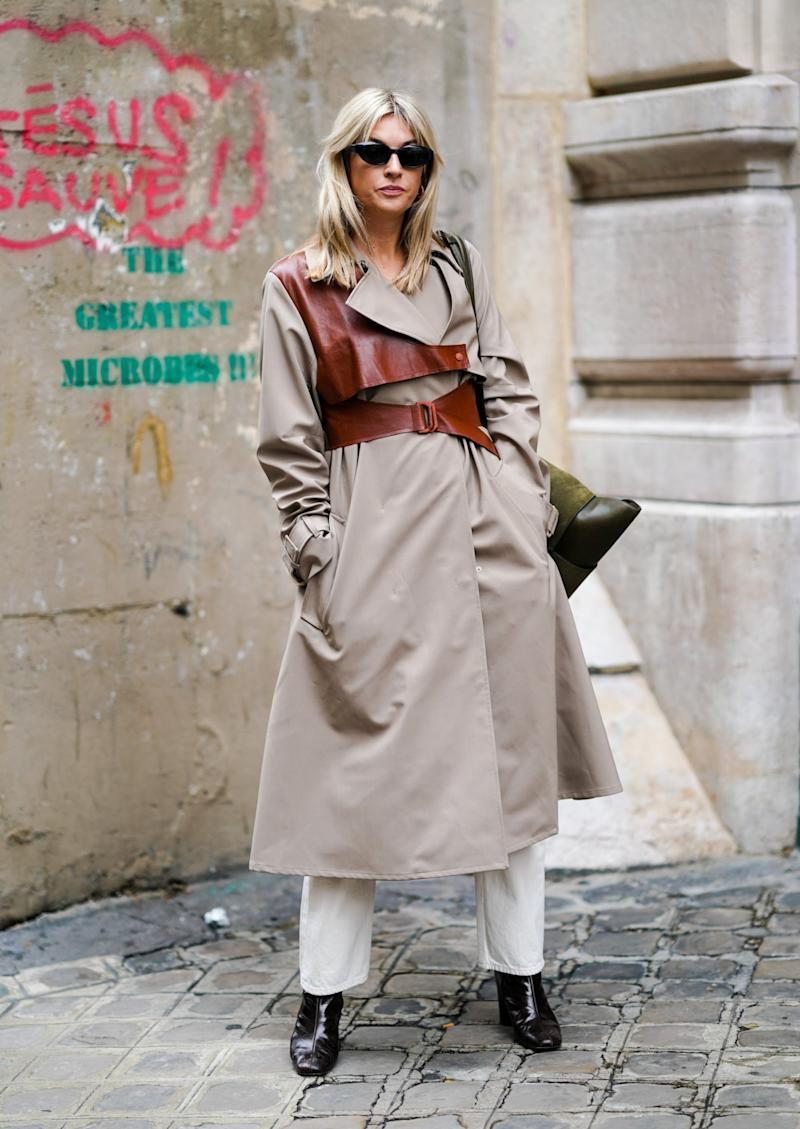 Camille Charriere (Getty Images)