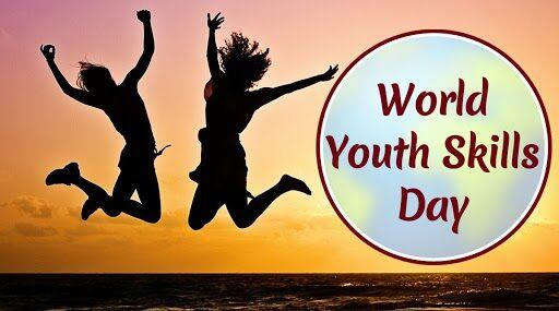 World Youth Skills Day 2020 Date & Significance: Know the History of the Day That Focuses on Equipping Young People With Innovative Entrepreneurship Skills