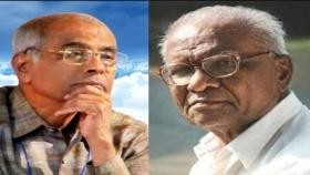 Dabholkar-Pansare killings: Family cries shoddy probe, wants investigating officer changed