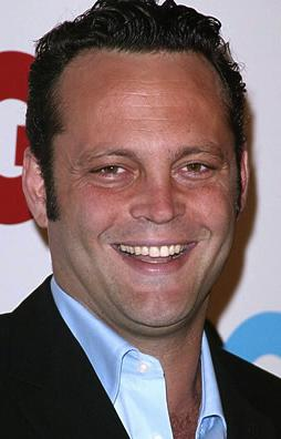 Vince Vaughn And Tony Danza Team For Comedy Project At ABC
