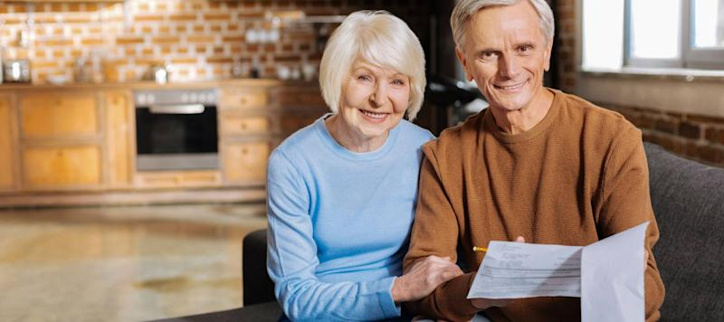 17 Ways to Boost Your Social Security Benefits