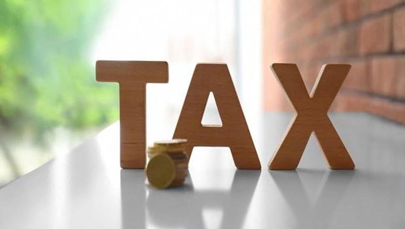 Income Tax Changes Effective From Today, April 1, 2020: Things You Need to Know