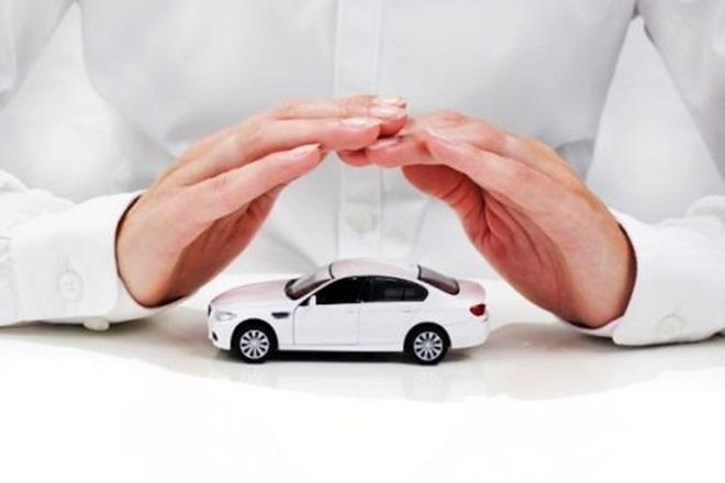 Car insurance, road trip, adventurous, Third-party Liability policy, Add-on Covers, Roadside Assistance