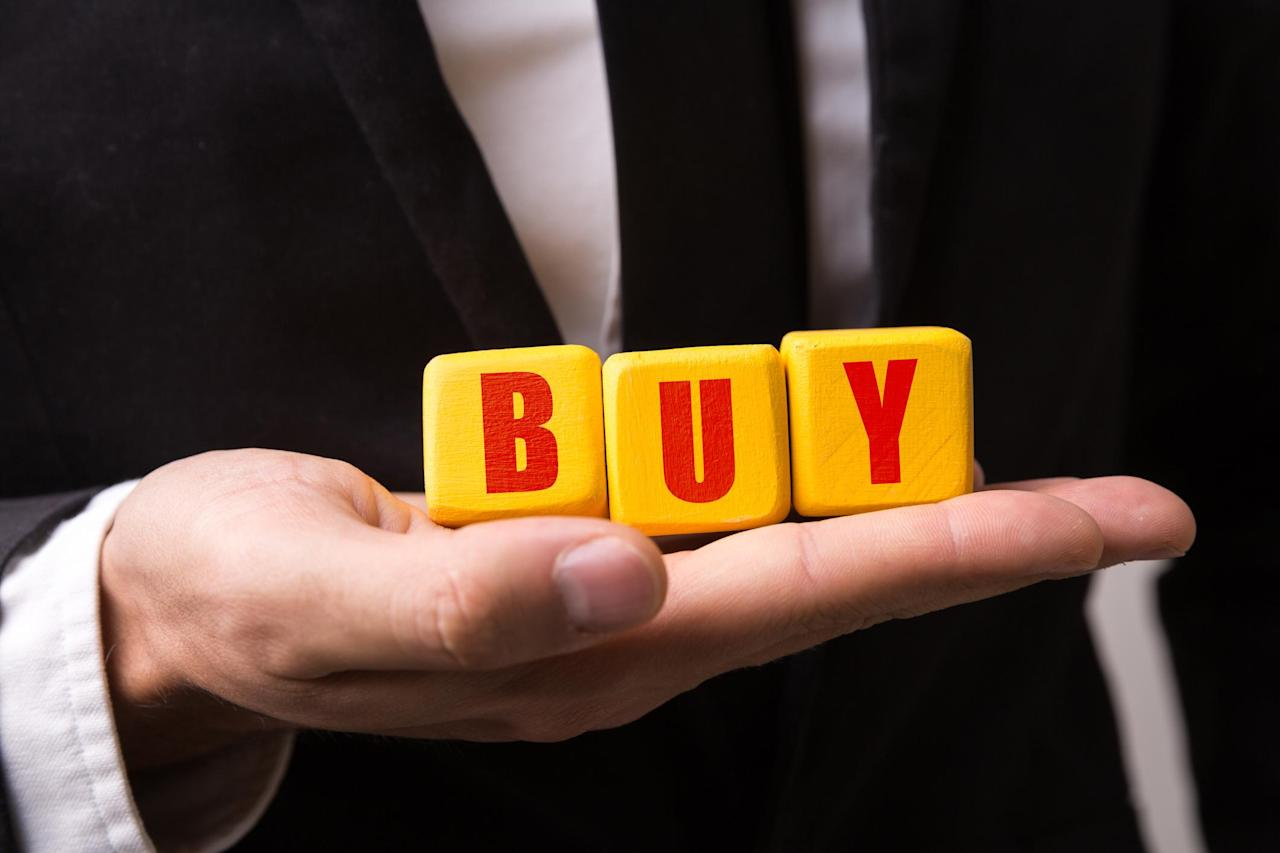 2 Incredibly Cheap Biotech Stocks to Buy Now