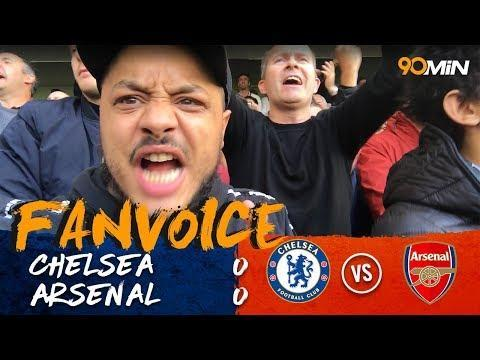<p>David Luiz didn't exactly agree with the referee's decision to wave a red card during Chelsea's 0-0 draw with Arsenal on Sunday.</p> <br><p>Despite already seeing yellow earlier in the game, the Brazilian defender was shown a straight red when he went in high and recklessly on Sead Kolasinac in the closing stages of the game at Stamford Bridge, contesting the issue as he reluctantly left the pitch.</p> <br><p>Antonio Conte backed his player, too, seemingly placing the blame on Arsenal's Alexis Sanchez for a minor shirt pull in the build up to the dangerous tackle.</p>