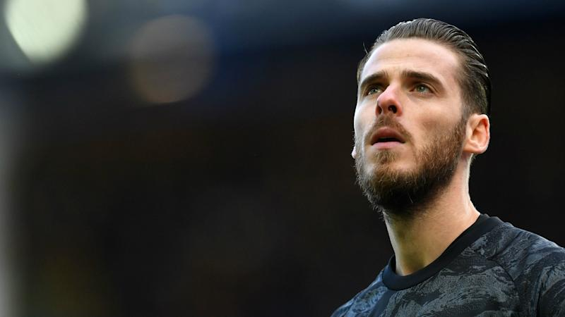 'Massive contract has made De Gea complacent' – Ince wants Henderson back at Man Utd