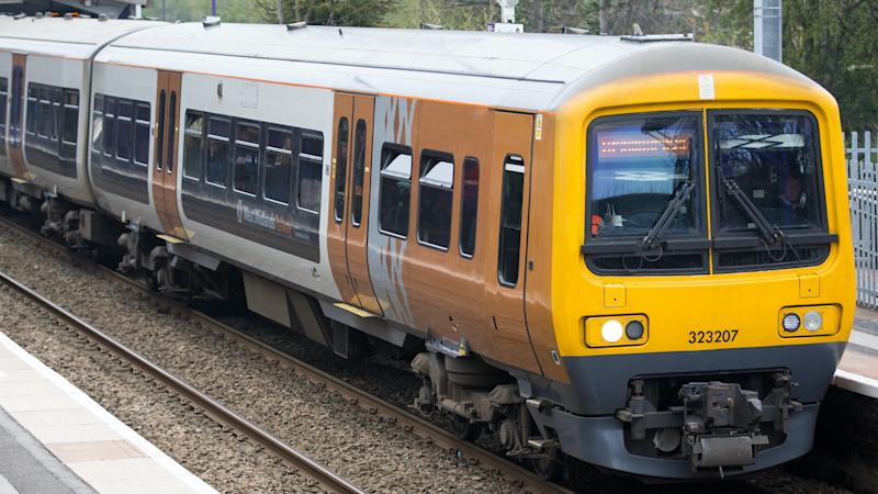 Report identifies safety failings at West Midlands Trains after driver death