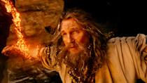 "Liam Neeson in Warner Bros. Pictures' <a href=""http://movies.yahoo.com/movie/wrath-of-the-titans/"" data-ylk=""slk:Wrath of the Titans"" class=""link rapid-noclick-resp"">Wrath of the Titans</a> - 2012"