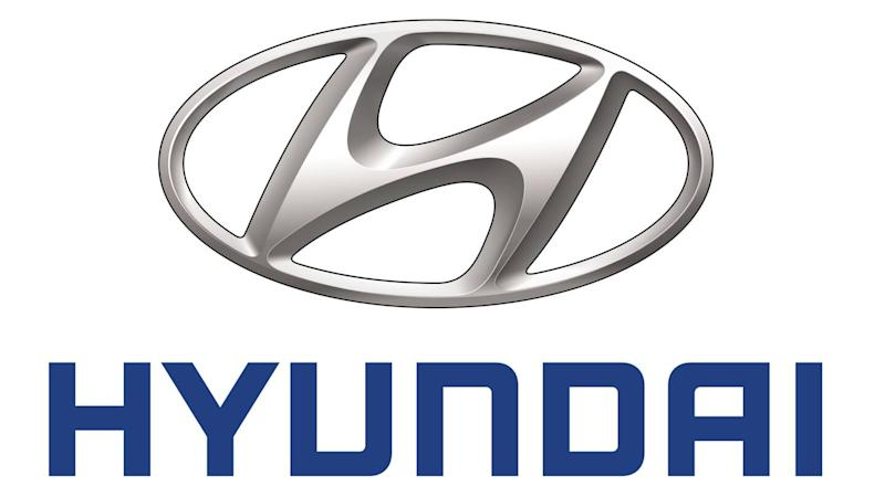 Big discounts offered on these popular Hyundai cars this September
