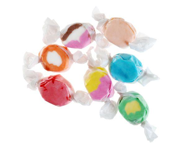 Don T Buy These 7 Candies For Halloween