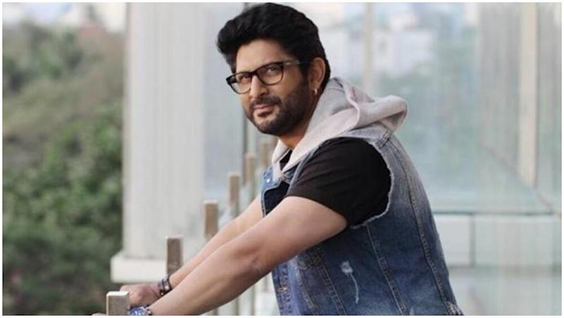 Arshad Warsi: 'No Matter What I Do, It's Not Good Enough for the Box Office'
