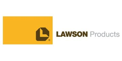 Lawson Products, Inc. to Report Second Quarter 2020 Financial Results