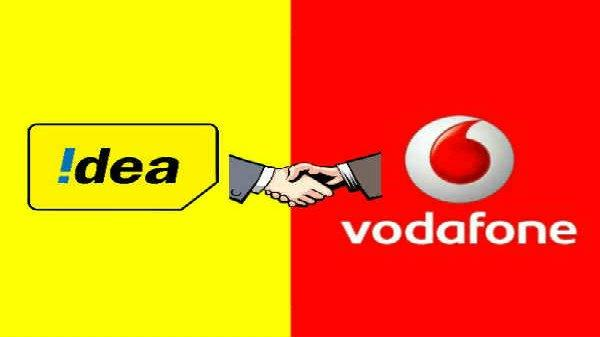 Vodafone Idea launches six Active Recharge prepaid plans starting Rs  25