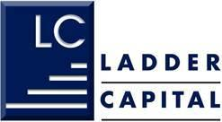 Ladder Capital Corp Announces Third Quarter 2020 Dividend to Holders of Class A Common Stock