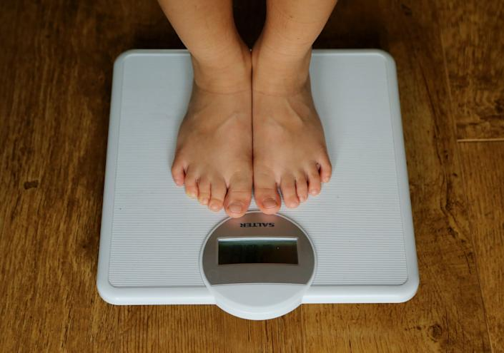 Exercising is liable to make you hungrier: PA