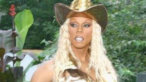 RuPaul, Inc.: Advice From a Business-Savvy Drag Queen