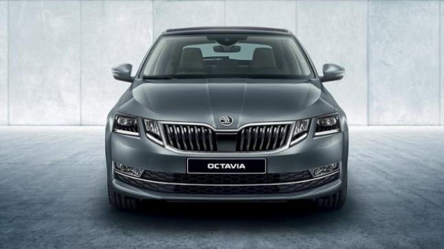 The products of Skoda can be leased through the carmaker's dealer partners and the existing business network of ORIX Auto Infrastructure Services. The monthly lease rental for Skoda model range will start at Rs 19,856 and cater to salaried individuals, working professionals, small and medium business enterprises, corporate entities and public sector units or undertakings.