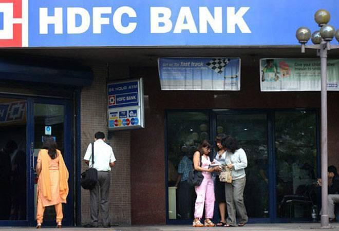 HDFC Bank posts stellar Q4 earnings: Top ten things to take note