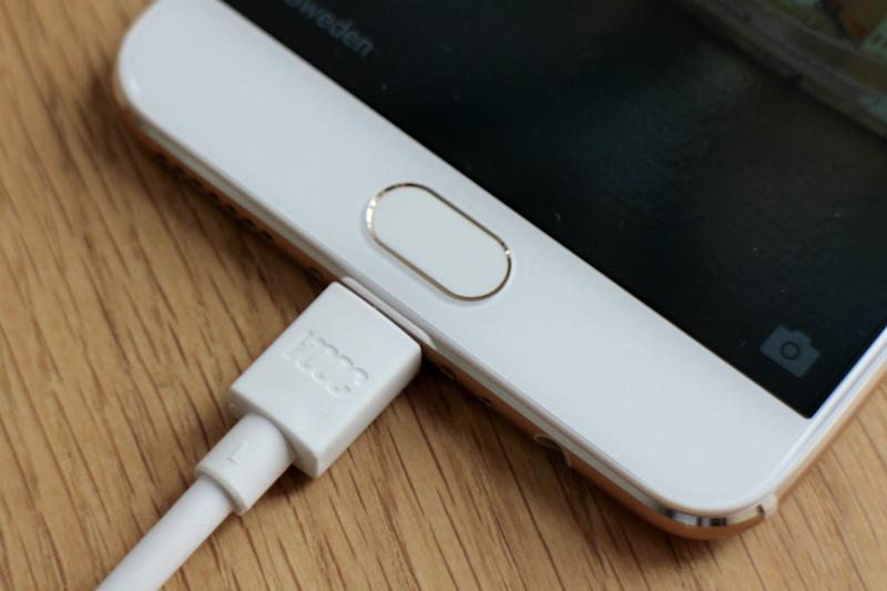 Not so fast: Google may slow down quick charge progress with new guidelines