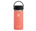 "<p><strong>Hydro Flask</strong></p><p>amazon.com</p><p><strong>$32.95</strong></p><p><a href=""https://www.amazon.com/dp/B07G3P9SJM?tag=syn-yahoo-20&ascsubtag=%5Bartid%7C10055.g.785%5Bsrc%7Cyahoo-us"" rel=""nofollow noopener"" target=""_blank"" data-ylk=""slk:Shop Now"" class=""link rapid-noclick-resp"">Shop Now</a></p><p>Hydro Flasks have a huge following when it comes to <a href=""https://www.goodhousekeeping.com/home-products/g27312224/best-water-bottles/"" rel=""nofollow noopener"" target=""_blank"" data-ylk=""slk:water bottles"" class=""link rapid-noclick-resp"">water bottles</a>, but the brand makes coffee mugs, (called coffee flasks) too! This travel coffee mug has an<strong> extra large opening for easy drinking.</strong> Plus, GH Lab tests found that its stainless steel, vacuum-insulated body kept drinks hot and cold for hours. </p>"