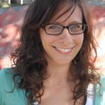 Writers Amanda Lasher & Robert Horn Sell Autobiographical Family Projects To ABC