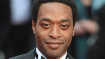 <p>Odds on the '12 Years A Slave' actor being drafted in are 16/1. </p>