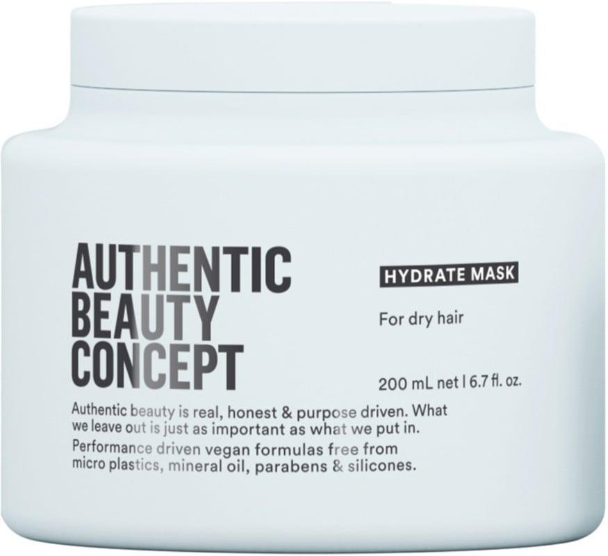 <p><span>Authentic Beauty Concept Hydrate Mask</span> ($32, originally $38)</p>