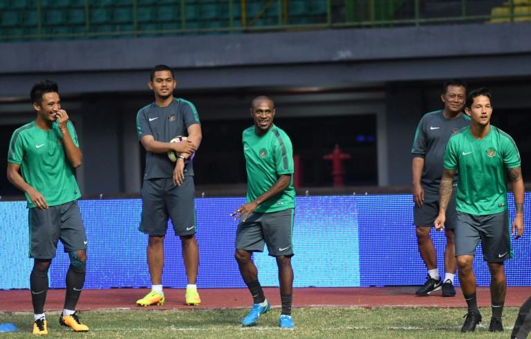 In 1938, Indonesia became the first Asian country to qualify for the World Cup, but from this promising position it now languishes at 165th out of 209 teams in the FIFA rankings