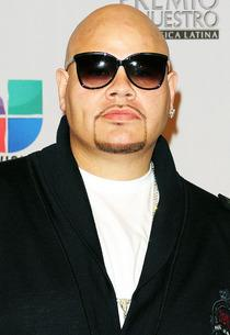 Fat Joe | Photo Credits: Vallery Jean/Getty Images