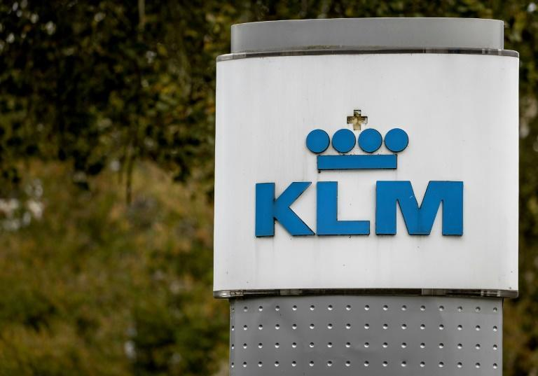 The move puts the future of the Dutch arm of Air France-KLM into jeopardy, which said it would not remain afloat without a massive government injection to save KLM, the world's oldest airline hit hard by the coronavirus pandemic