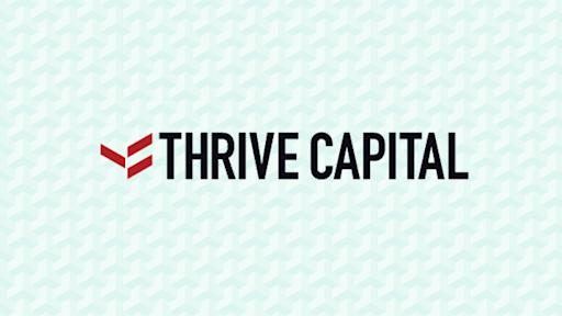 Thrive Capital