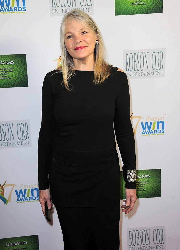 <p>Shaver has been working as an actress and director for decades, and has the Emmy noms to prove it. Directing has taken precedence in recent years, with Shaver at the helm of episodes of <em>Westworld</em>, <em>Snowpiercer</em>, and <em>Lovecraft Country</em> just in the last year alone. She has one son with Steve Smith, her husband of more than 30 years. </p>