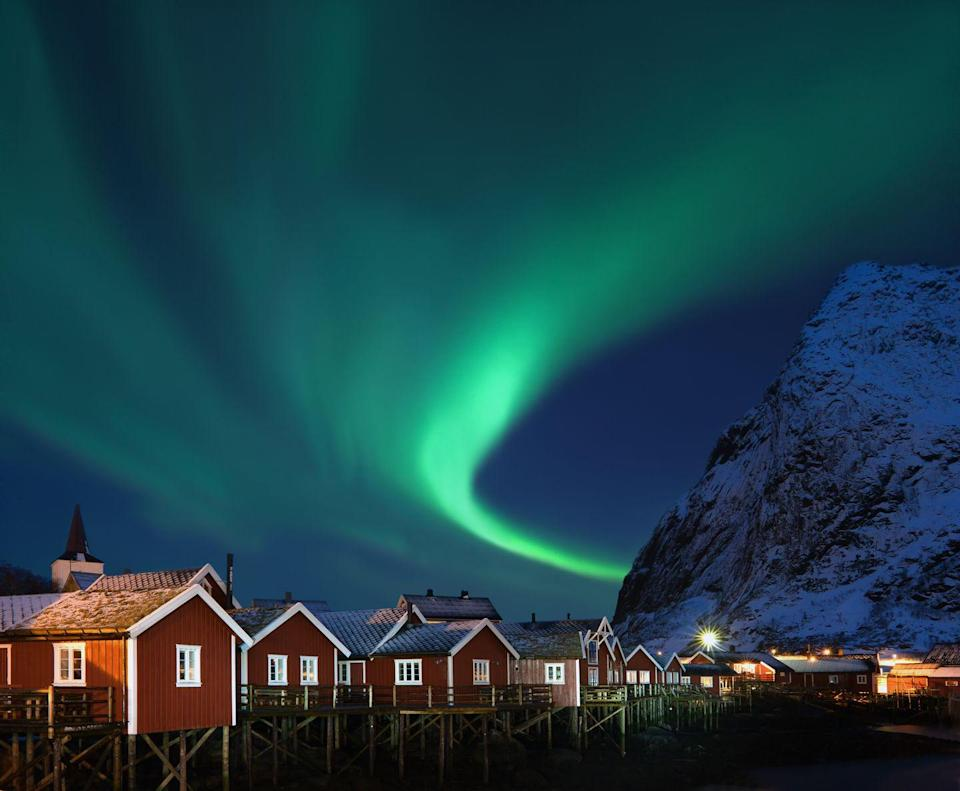 """<p><a class=""""link rapid-noclick-resp"""" href=""""https://prima.tripsmiths.com/tours/norway-northern-lights-cruise-carol-kirkwood"""" rel=""""nofollow noopener"""" target=""""_blank"""" data-ylk=""""slk:TAKE A TRIP TO SEE THE NORTHERN LIGHTS"""">TAKE A TRIP TO SEE THE NORTHERN LIGHTS</a></p>"""