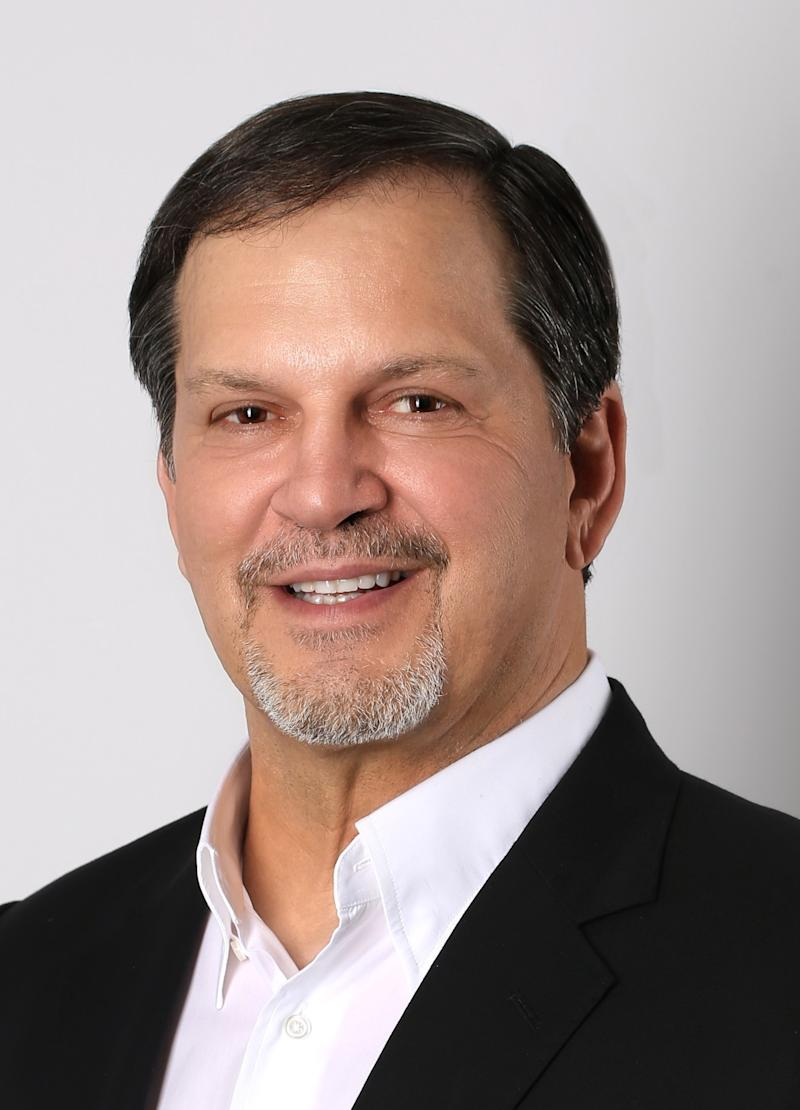 Quest Software Names Mike Kohlsdorf as New CEO