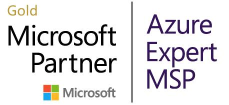 Coretek Services recognized as Microsoft Azure Expert Managed Service Provider