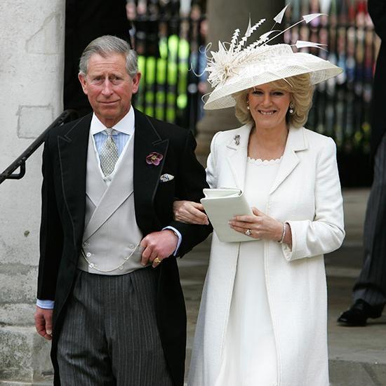 Prince Charles is next in line to take over from his mother. Photo: Getty Images