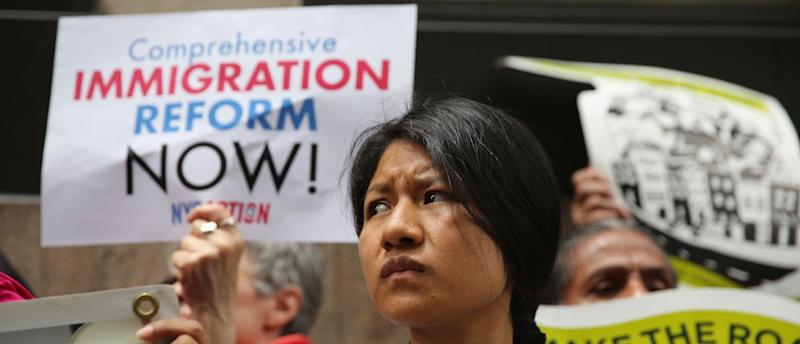 Feds Punish Business For Engaging In 'Citizenship-Discrimination'