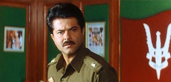 One of Bollywood's most underrated thrillers, <em>Pukar</em>'s dismal box office performance is quite a disappointment, considering how the film excels in its plotting and performances. The movie is about a righteous army officer who catches a dangerous terrorist and faces the consequences of this action. He is betrayed by his close friend, who is infatuated by him and is disgraced in the army, before he makes it his mission to set things right. Anil Kapoor won a National Award for his performance in the film, while AR Rahman's score still manages to create waves! <em>Que Sera Sera</em>!